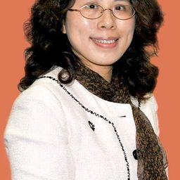 Huimei Liu