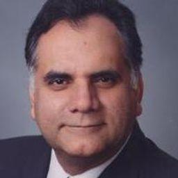 Mehdi Ghafouri