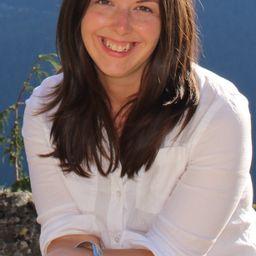 Katherine Lloyd