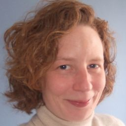 Helen Graham