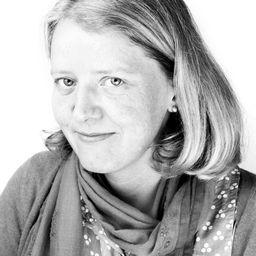 Elizabeth Crooke