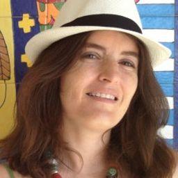 Corinna Moebius