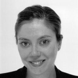 Nathalie Cerezales
