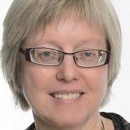Marina Svensson