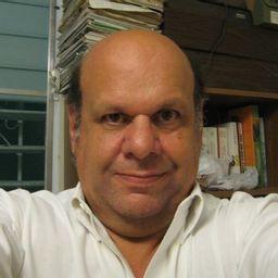Jorge Ortiz Colom