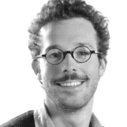 David Malaud