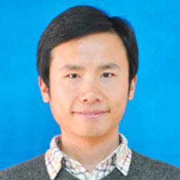 Qingkai Ma
