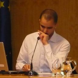 Abdelhadi Bellachhab