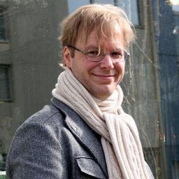 Valdimar Tr.  Hafstein