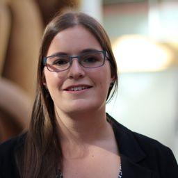 Erin Hogg