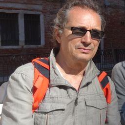 Jean-Louis Tornatore