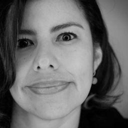 Leticia Pérez Castellanos