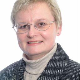 Kristin Kuutma