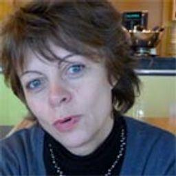 Nathalie Lancret