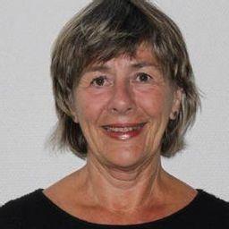 Ellen Schrumpf