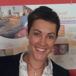 Céline Verguet