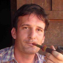 Grégoire Schlemmer