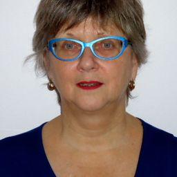 Danielle Doucet