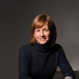 Silke Weidner