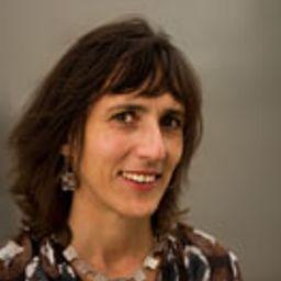 Florence Hachez-Leroy
