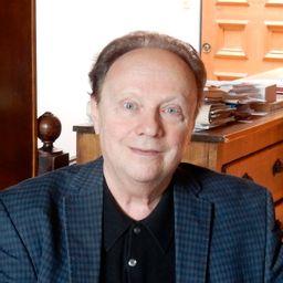 Raymond Montpetit