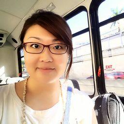 Roslynn Ang