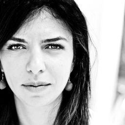 Mirjana Ristic