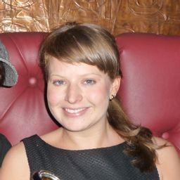 Jocelyn Hardie