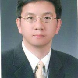 Gyooho Lee
