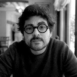 Patrick Giromini