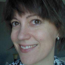 Elizabeth Vlossak