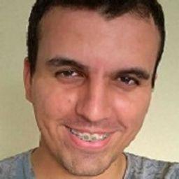 Marcio Felipe  da Silva
