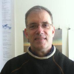 Rob Wittig