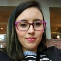 Gabriella Colombo  Machado