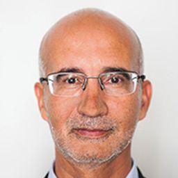 Manuel Portela