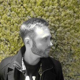 Sean  Braune