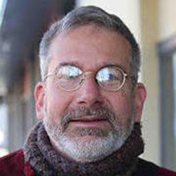 Curt Cloninger