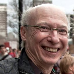 Yves Daoust