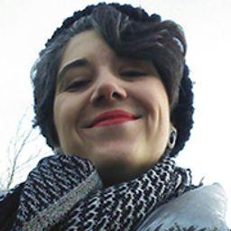 Maria Cecília Palma Magalhães