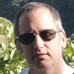 David Meurer