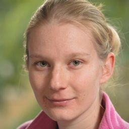 Hannah  Ackermans