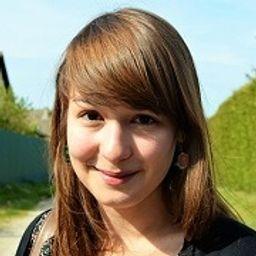 Marion Lata