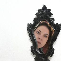 Andréa Catrópa