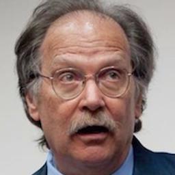 Jim Bizzocchi