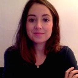 Marianne Cloutier