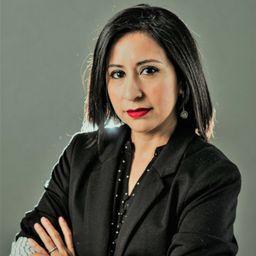 Susana Ruiz-Espinosa