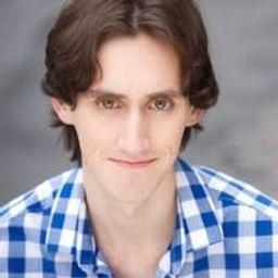 Justin Nichols