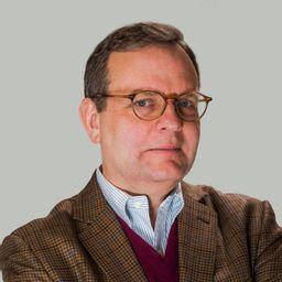 Todd S. Purdum