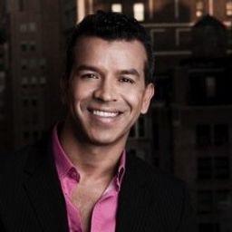 Sergio Trujillo
