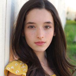 Mckayla Twiggs